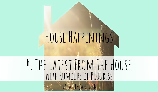 house happenings feature4.3