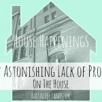 house happenings feature 5
