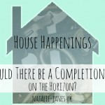 house happenings feature 7