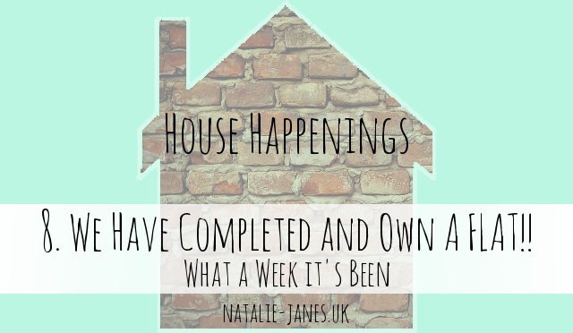 house happenings feature 8