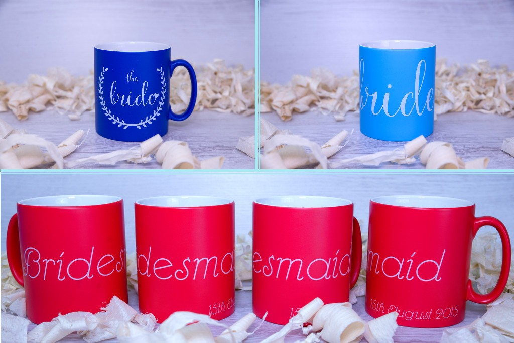 mugs display 02