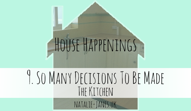 house happenings feature 9